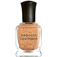 Deborah Lippmann - The Mermaids - Summer Nail Lacquer Collection in Million Dollar Mermaid #ultabeauty