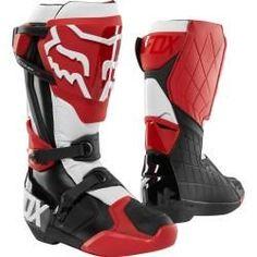8 Best fox motocross gear images | Fox racing clothing, Fox