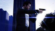 Quando foi anunciado, Grand Theft Auto V provocou a fúria de muitos jogadores de PC que viram que o título não estava programado para a plataforma. Com isso, não demorou até que surgissem protestos e uma petição que exigia que o game fosse adaptado para a plataforma — que até o momento já acumula ma