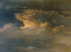 From the video Out of Air by Broken Twin Untitled 2013 C Daisuke Yokota Courtesy GP Gallery 2