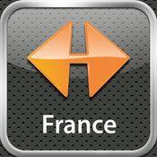 NAVIGON France http://itunes.apple.com/fr/app/navigon-france/id320264889?mt=8=1611348#