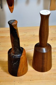 WoodNet Forums: Post pics of your homemade tools