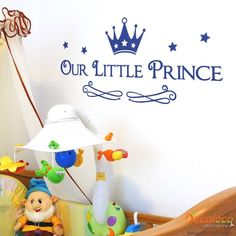 If you're seeking an excellent substitute to wall surface posters, you have actually concerned the ideal place. Now you can buy wall stickers online and save your time. cheap wall decals provide your home a fun, fashionable contact, adding texture and shade to your walls.Visit our site http://decaleco.com for more information on Cheap Wall Stickers