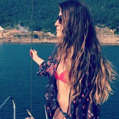 Sailing Wear⛵️⛵️⛵️