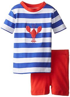 91f8152d7009 1456 Best Baby Boy Sleepwear   Robes images
