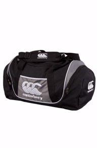 f833dc66c6e Buy Australia s Best Sports Lifestyle Clothing and Accessories - Canterbury  NZ - Shop - Bags - Club Medium Sports Bag
