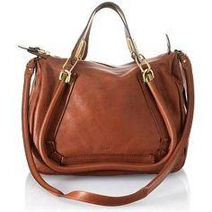 cloe purses - It BAG on Pinterest | Celine, Jerome Dreyfuss and Box Bag