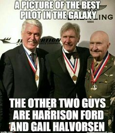 President Utchdorf Funny Mormon Memes, Lds Memes, Lds Quotes, Funny Quotes, Church Memes, Church Humor, Church Quotes, Temple Quotes, Harrison Ford