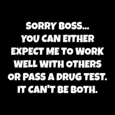 Funny Work Memes Boss People 18 Ideas For 2019 Sarkastischer Humor, Life Humor, Funny Humor, Boss Humor, Work Memes, Work Funnies, Morning Humor, Sarcastic Quotes, Funny Work Quotes