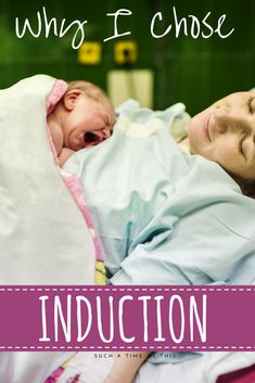 Induction is not alw