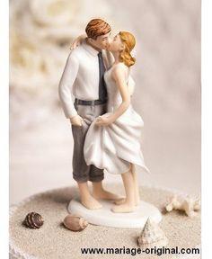 Résultats Google Recherche d'images correspondant à http://www.touslesmariages.com/datas/produits/f/i/figurine-de-gateau-de-mariage-a-la-plage-romantique/xl/4d358703c2d96.jpg