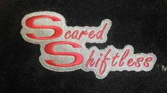 Scared Shiftless custom floor mats are the perfect protective accent for your Camaro, new or old. Made in the USA. Color Ebony. New, Set of four, two front with logo and two for rear. $120.00 New, trunk mat with logo $120.00 Retail value over $300.00 for the five piece set. Save! $ Can ship for extra. Send zip code for price. For more information go to our website www.scaredshiftless.com. 1967 1968 1969 2010 2011 Super Sport Rally Sport muscle car www.scaredshiftless.com