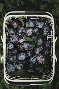 Blueberry, Fruit, Food, First Day Of Summer, Good Morning Love, Berry, Essen, Meals, Yemek