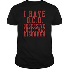 Awesome Tee I Dont Need Therapy Just To Sing In Choir T shirts
