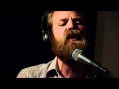 Pontiak - Full Performance (Live on KEXP) - YouTube