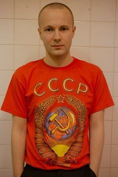 Image result for gosha rubchinskiy tattoos