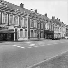 Antwerpsestraat.