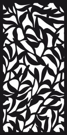 Laser Cut Screens Australia | Decorative Privacy Screening | Oxworks Window Screen Frame, Window Screens, Metal Garden Screens, Plasma Cutter Art, Aluminium Gates, Cnc, Laser Cut Screens, Gate Hinges, Aluminum Screen