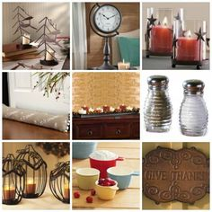 Join Pine Oak Farms totally free. Earn commission from on your own time. Sell great items and work with amazing people. http://prettyldy.pineoakfarm.com/