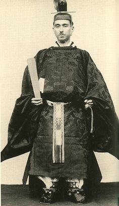 Japanese Imperial family's antique photograph.   Asakanomiya-Yasuhito Imperial prince.   As for him, the status of a subject descended in 1947.   Meiji era / Taisho era / Syowa.