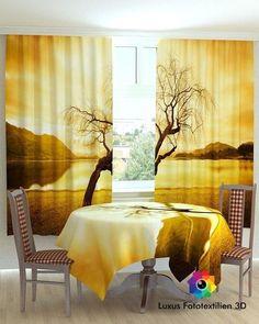 Fotogardine 3D bei Ebay.de € kaufen. Europäische Produktion. Kostenlose Versand.