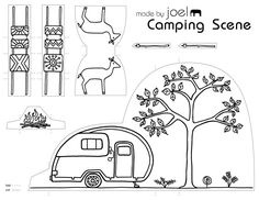 http://madebyjoel.com/2014/08/paper-city-camping-scene.html?utm_source=rss