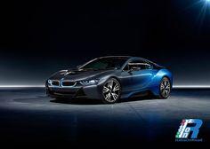 Garage Italia customs e BMW presentano BMW i8 e BMW i3 Crossfade http://www.italiaonroad.it/2016/10/03/garage-italia-customs-e-bmw-presentano-bmw-i8-e-bmw-i3-crossfade/