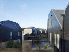 Alison_brooks_architects_newhall_12_roof_terrace