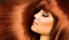 A gyönyörű haj titka a minőségi kellékekben és a felhasznált kozmetikumok minőségében rejlik!  http://fodraszcikkek.hu/termekek/fodraszat/1