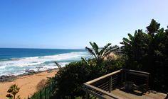 no 5 beach estate - zimbali Estate Homes, Parenting, Beach, Water, Kids, Outdoor, Gripe Water, Young Children, Outdoors