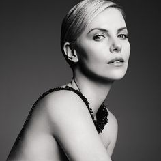 Charlize Theron: pic #731927