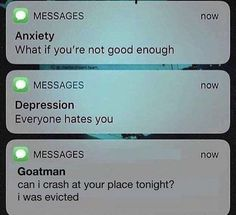 Charged Anxiety What if you're not good enough Depression Everyone hates you gibby iCarly listen you gotta help me i thought she was 18 - iFunny :) Pewdiepie, Mtv, All Meme, Terrible Memes, Stupid Memes, E Dawn, Fandoms, Not Good Enough, Popular Memes