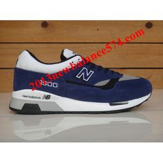 New Balance M1500VSW deep Blue White men shoes,Cheap New Balance M1500VSW deep Blue White men shoes,Discount New Balance M1500VSW deep Blue White men shoes