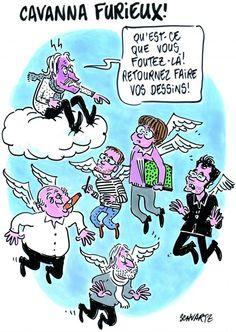 HOMMAGE du Blog de la Résistance aux victimes innocentes de « l'affaire Charlie Hebdo (et à leurs familles) | «Le Blog de la Résistance