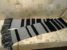Mercan Design: Yeni Doctor Who Atkısı - Bu Sefer Oldukça Farklı! #knitting #crafting #handmade #doctorwho #scarf