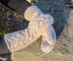 Fingerless Gloves, Arm Warmers, Mittens, Ravelry, Knitting, Awesome, Clothing, Fingerless Mitts, Fingerless Mitts