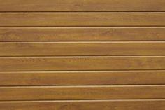 GS Panel stålport - Gapo