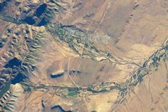 Prince Albert, Western Cape, South Africa This small town at the foot of the Swartberg Mountains is a productive oasis in the Karoo semidesert, rich with olive groves, sheep and Image Of The Day, Prince Albert, Detailed Image, Planet Earth, Small Towns, South Africa, Grand Canyon, Ocean, Mountains