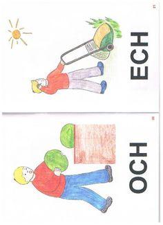 Użyj STRZAŁEK na KLAWIATURZE do przełączania zdjeć Autism, Kindergarten, Education, Comics, Speech Language Therapy, Kindergartens, Cartoons, Onderwijs, Learning