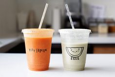 The Brooklyn-favorite juice bar that's setting up shop in Soho
