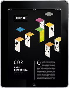 https://www.behance.net/gallery/2732057/Kjell-Westoe-iPad-Publication