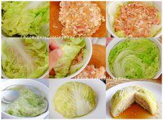 Clean Food+infused water ไอเดียอาหารคลีนฟู้ดกว่า 20 เมนู+น้ำหมักผลไม้แบบไทยๆ 60 สูตร - Pantip