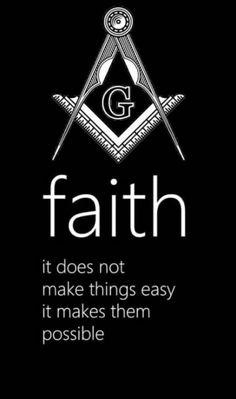 The Great Masonic Library Masonic Art, Masonic Lodge, Masonic Symbols, Masonic Signs, Freemason Lodge, Masonic Order, Prince Hall Mason, Freemason Symbol, Messages
