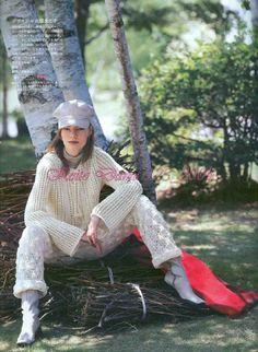 Keito dama 2004 123