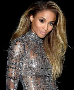 Ciara Hairstyles Top 5 Ciara Hairstyles To Try Today — Famous Beautiful Black Women