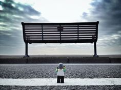 legographer_lego_photography_16