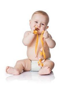 bebe Children, Kids, Bb, Umbilical Hernia, Loom Knit, Birth, Mom, Young Children, Young Children