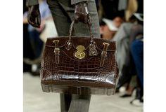 50 Best Swiss  Handbags 2 Die 4 images  bf92ab0b5cd03