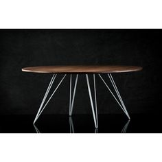 Found it at AllModern - Williams Coffee Table