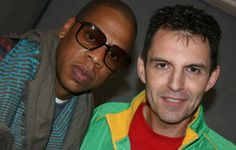 Tim Westwood Christmas show best of 1994 part 1 Tim Westwood, Christmas Shows, Don't Panic, Manchester, Magazine, Film, Music, Youtube, Movie